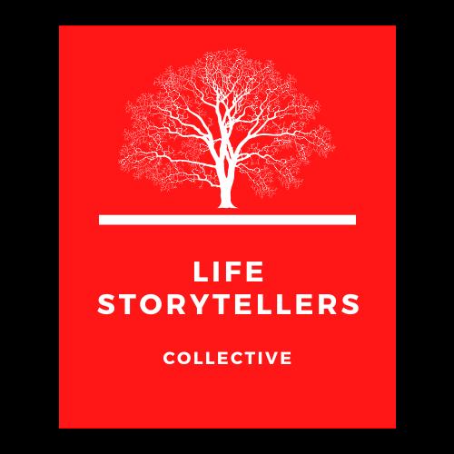 Life Storytellers