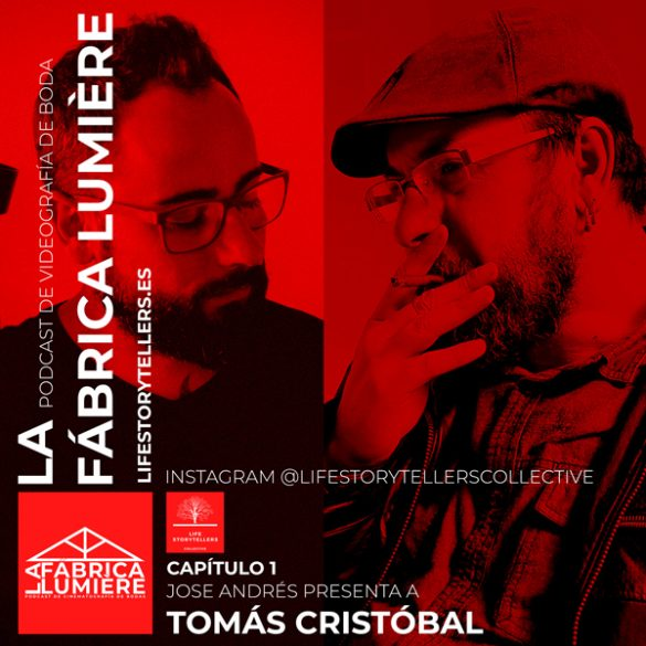 podcast-tomas-cristobal